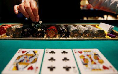 日本の新しいカジノ法について知っておくべき5つのこと