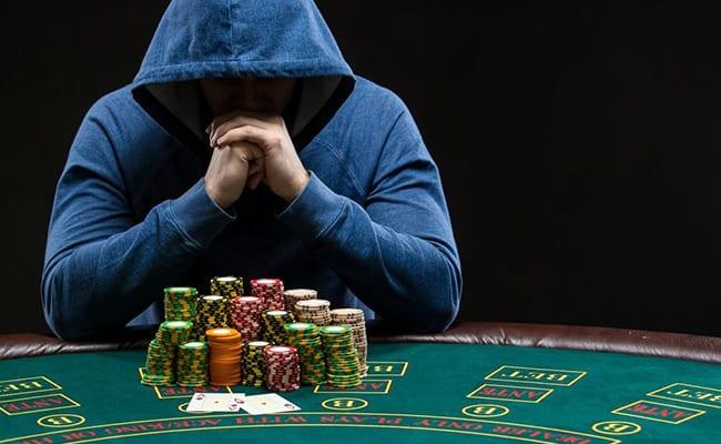 日本のギャンブルの歴史